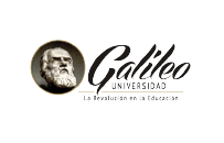 www.galileo.edu