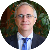 Carlos Delgado Kloos Ph.D.
