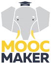 MOOC-Maker