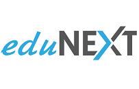 eduNEXT