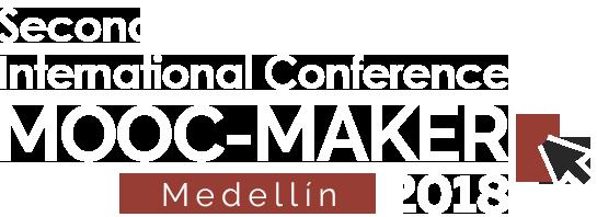 MoocMaker Conference