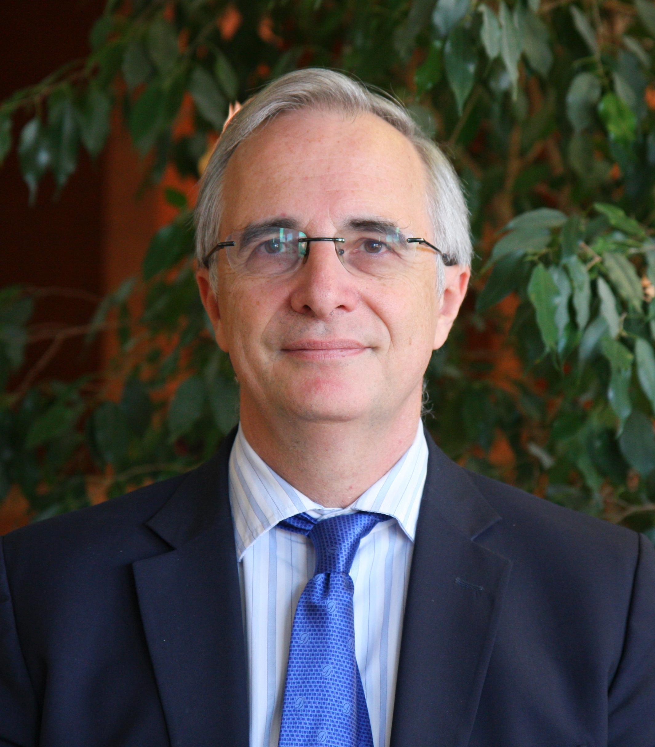 Carlos Delgado Kloos