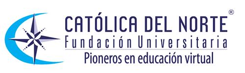 MOOC-Maker Conference 2018 - Medellín, Colombia 11-12 Octubre 2018