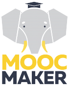 MOOC Maker