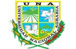 Universidad Nacional Agraria