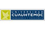 Universidad Cuauhtemoc Plantel Aguascalientes