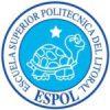 Escuela Politécnica Superior del Litoral