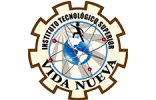 Instituto Superior Tecnológico Vida Nueva