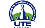 Universidad Técnica Equinoccial