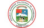 ESPOCHEscuela Superior Politécnica del Chimborazo