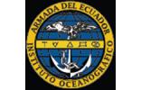 Instituto Oceanográfico de la Armada