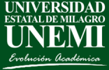 Universidad Nacional de Milagro