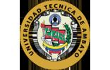 Universidad Técnica de Ambato – UTA