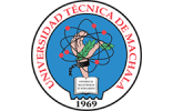 Universidad Técnica de Machala