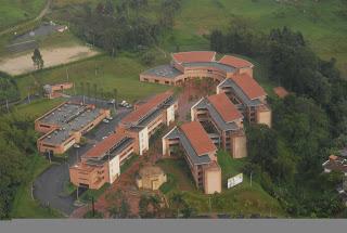 MOOC-Maker at Corporación Universitaria Lasallista