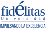 Universidad Fidélitas