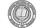 Universidad Nacional de la Asunción