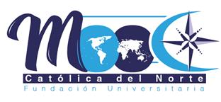 Católica del Norte invita a MOOCatón 2017