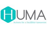 Fundación HUMA