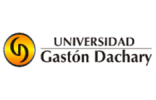Universidad Gastón Dachary