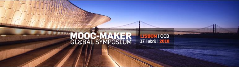 MOOC-Maker Global Symposium