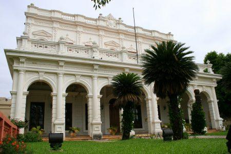 Univ_Nacional_de_Asunción