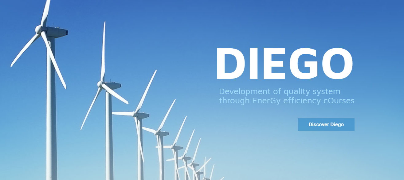 MOOCs on renewable energies